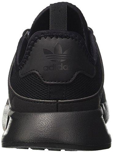 Adidas X Unisex plr Da Scarpe J Fitness TT1prUwq