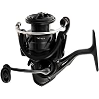 Daiwa Tatula LT 6.2:1 Left/Right Hand Spinning Fishing Reels