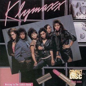 Klymaxx - 20th Century Masters The Millennium Collection The Best of Klymaxx - Zortam Music