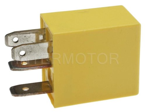 Standard Motor Products RY-710 Wiper Motor Control Relay