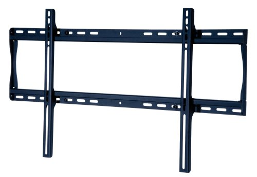 39 tv wall mount universal - 9