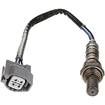 Amazon.com: Denso 234-4798 Oxygen Sensor: Automotive