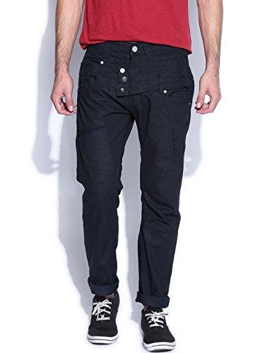 883 POLICE Men's Cotton Jeans (34)