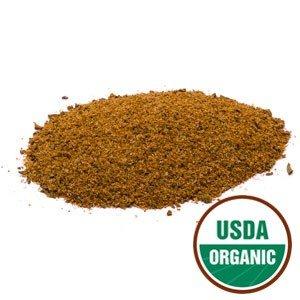 UPC 767963109613, Organic Poultry Rub