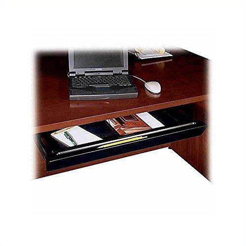 Bush Universal Pencil (Bush Furniture Universal Pencil Drawer)