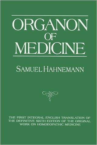 Medicine organon best sites for steroids
