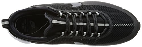 Nike Black Running Zoom Men's Shoe SPRDN 1q7Tr1