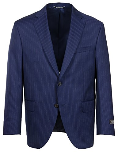 Jack-Victor-Gibson-Regular-Fit-Super-110s-Navy-Pinstripe-Suit