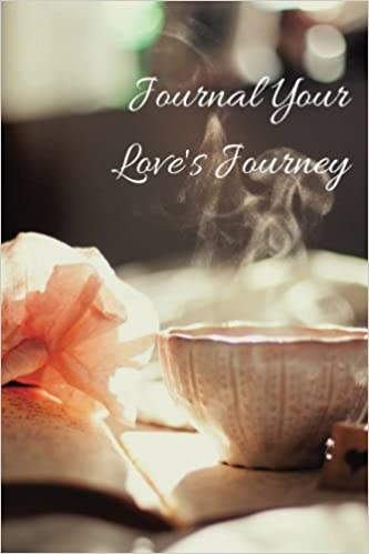 Image of: Romantic Journal Your Loves Journey Best Love Quotes To Spice Up Your Relationship love Inspired Love Story Love And Respect Love Quotations Deep Photobucket Journal Your Loves Journey Best Love Quotes To Spice Up Your