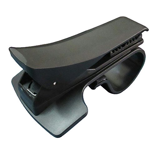 Price comparison product image Car Phone Stand Universal Car Dashboard Mount Holder Stand Design Cradle for Cell Phone GPS Echou (A)
