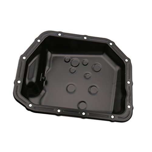(SKP SK265835 Automatic Transmission Oil Pan)