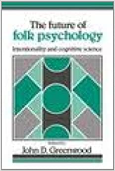 Book Realism, Identity and Emotion: Reclaiming Social Psychology