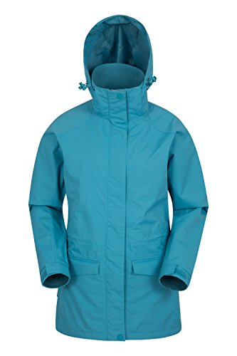 Mountain-Warehouse-Glacier-Extreme-Womens-Long-Waterproof-Jacket