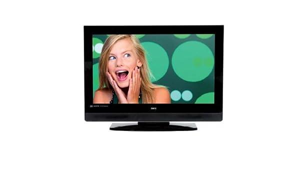 OKI B32A-PH- Televisión, Pantalla 32 pulgadas: Amazon.es: Electrónica