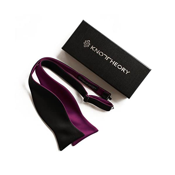 Knot-Theory-Butterfly-Diamond-Point-Batwing-Bow-Ties