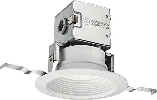 Recessed Led Task Lighting in US - 6