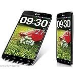 Lg G Pro Lite Dual D686 Black (Factory Unlocked) Dual Sim , 5.5″ IPS Screen ,8gb