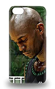 Durable Protector 3D PC Case Cover With NBA Boston Celtics Kevin Garnett #5 Hot Design For Iphone 5c ( Custom Picture iPhone 6, iPhone 6 PLUS, iPhone 5, iPhone 5S, iPhone 5C, iPhone 4, iPhone 4S,Galaxy S6,Galaxy S5,Galaxy S4,Galaxy S3,Note 3,iPad Mini-Mini 2,iPad Air )