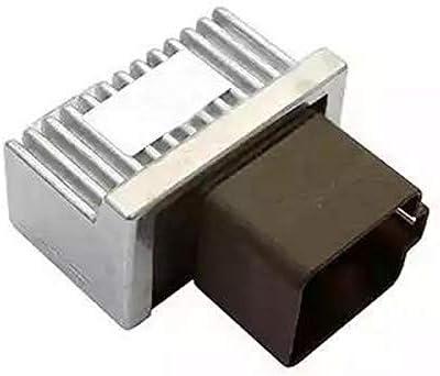 poli 9145374998865 Centralina candelette preriscaldamento Ecommerceparts 7 a