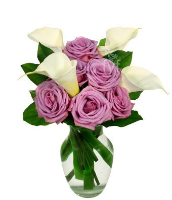 from-you-flowers-purple-rose-and-calla-lily-bouquet-free-vase-included