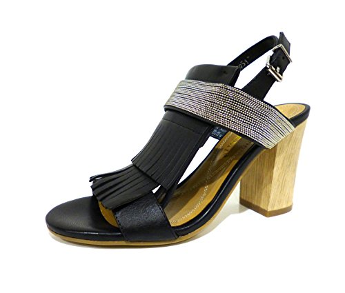 Bruno Premi , Chaussures à brides femme