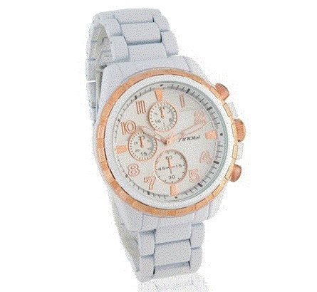 sinobi-9405-mens-stylish-water-resistant-analog-watch-golden-by-ozone48
