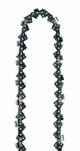 Einhell Ersatzkette passend für Akku Hochentaster BG-LC 1815 T (Kettenlänge 30 cm, 33 Treibglieder