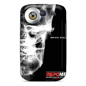 ChristopherWalsh Samsung Galaxy S3 Perfect Hard Cell-phone Cases Custom Beautiful Ant Man Pattern [WfP18975Kzrv]