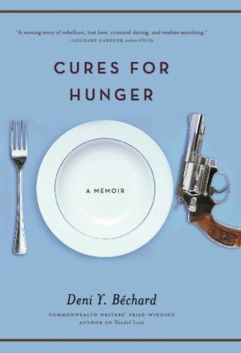 Cures for Hunger