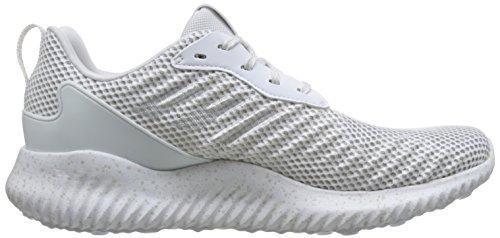 Hommes 000 Rc Alphabounce Chaussures Adidas Griuno De M Course ftwbla Negbas Blanc 7tCtqPFw