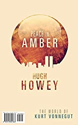 Peace in Amber