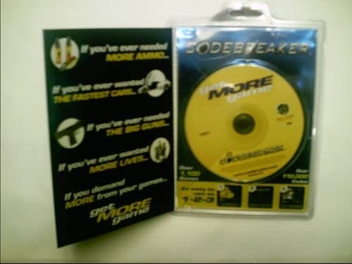 codebreaker and gameshark converter