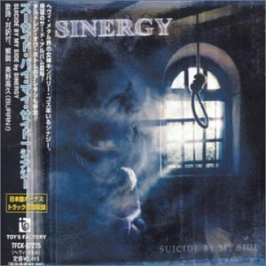 Sinergy-Suicide By My Side-JP RETAIL-CD-FLAC-2002-mwnd