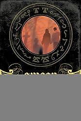 Spellbound: Book Six (Sweep 6)