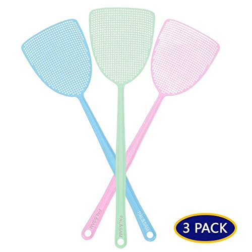 PalSam Fly Swatter Strong