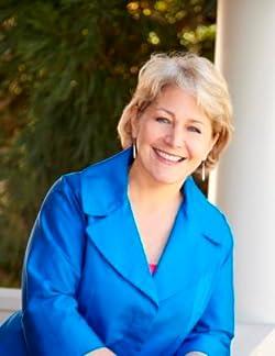 Lisa Boalt Richardson