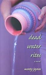 Dead Water Rites (Booker)