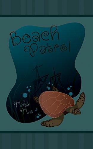 beach-patrol-playa-escondida