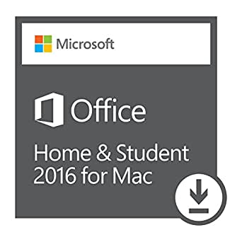 office home and student 2016 torrent