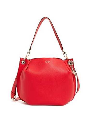 Guess Hobo Handbags - 2