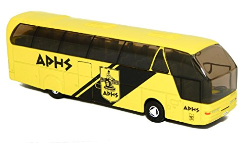 neoplan-starliner-team-bus-aris-fc-welly-164-165