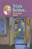 The Gatehouse Mystery (Trixie Belden Book 3)
