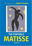 The Portable Matisse, , 0789308436