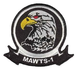 mawts 1