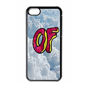 diy phone caseCustom High Quality WUCHAOGUI Phone case Odd Future Protective Case For ipod touch 5 - Case-15diy phone case