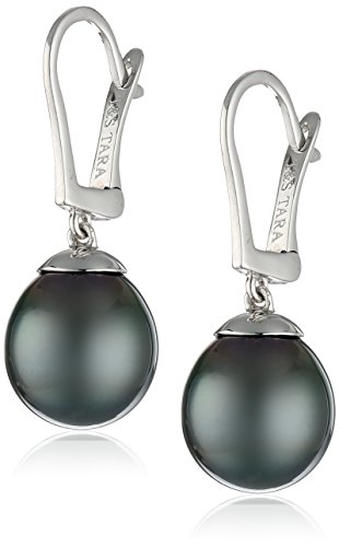 14k-Gold-Natural-Color-AA-Quality-Tahitian-Cultured-Pearl-Earrings-9-10mm