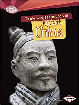 Tools And Treasures Of Ancient China Epub Descargar