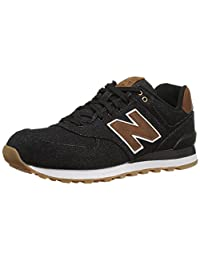 New Balance Men's Ml574