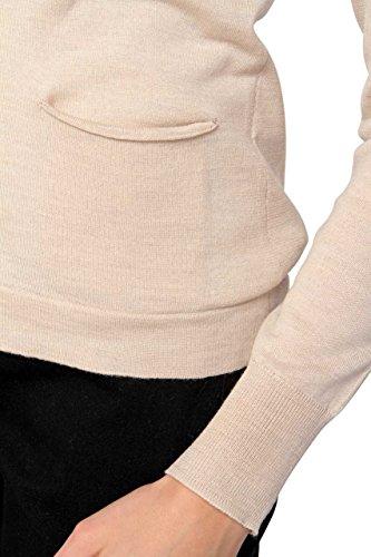 BASLER - Camiseta - para mujer Beige