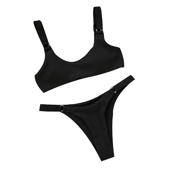 c11a020142 FnieYxiu Swimsuit